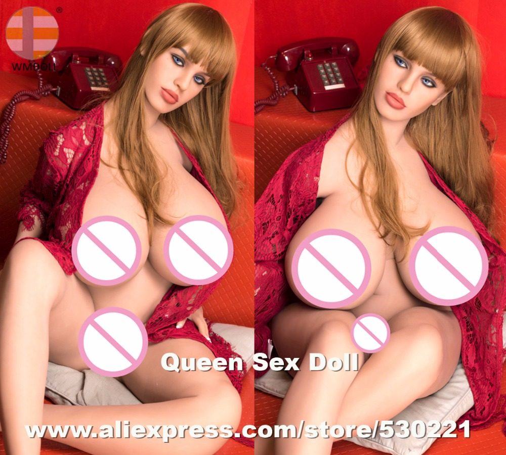 NEW WMDOLL 158cm Top Quality L Cup Huge Breast Sexy Dolls Silicone Realistic Doll Sex Japanese Adult Love Doll Big Ass Sexual new wmdoll 167cm top quality silicone sex doll with huge breast japanese realistic adult love dolls silikon sexy toys for men