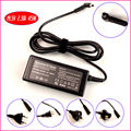19.5V 2.31A 45W Ultrabook Ac Adapter Charger for HP 740015-001 741727-001 740015-003 740015-002 741727-001