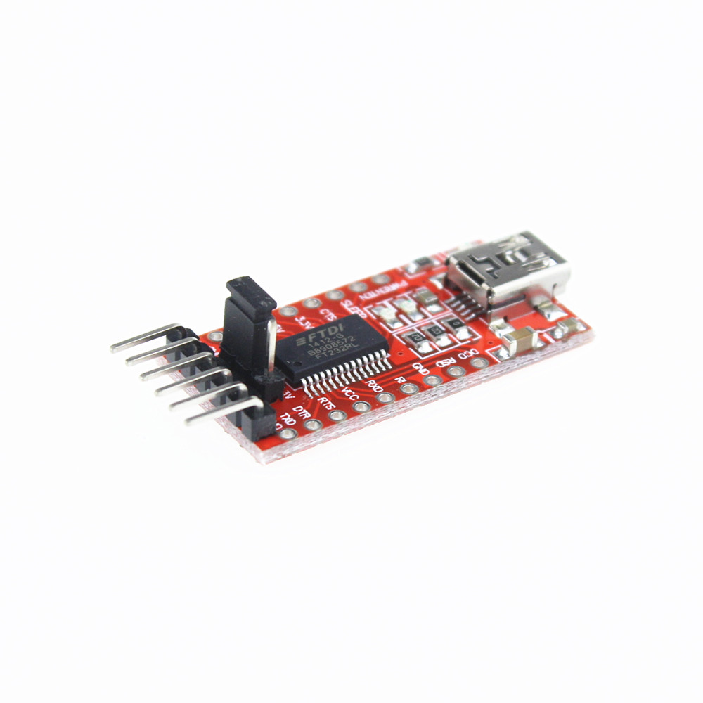 Arduino serial adapter reviews online shopping