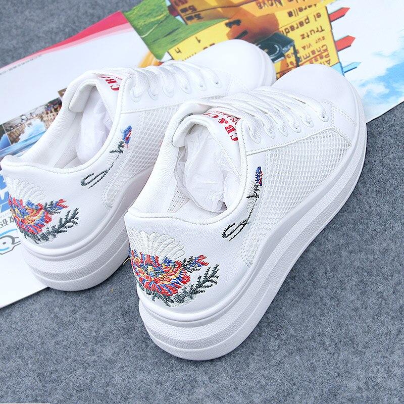 Women casual shoes women sneakers6