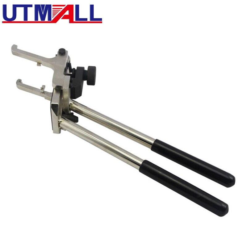 Пружинный установщик клапана/инструмент для удаления плоскогубцы для BMW N20/N26/N52