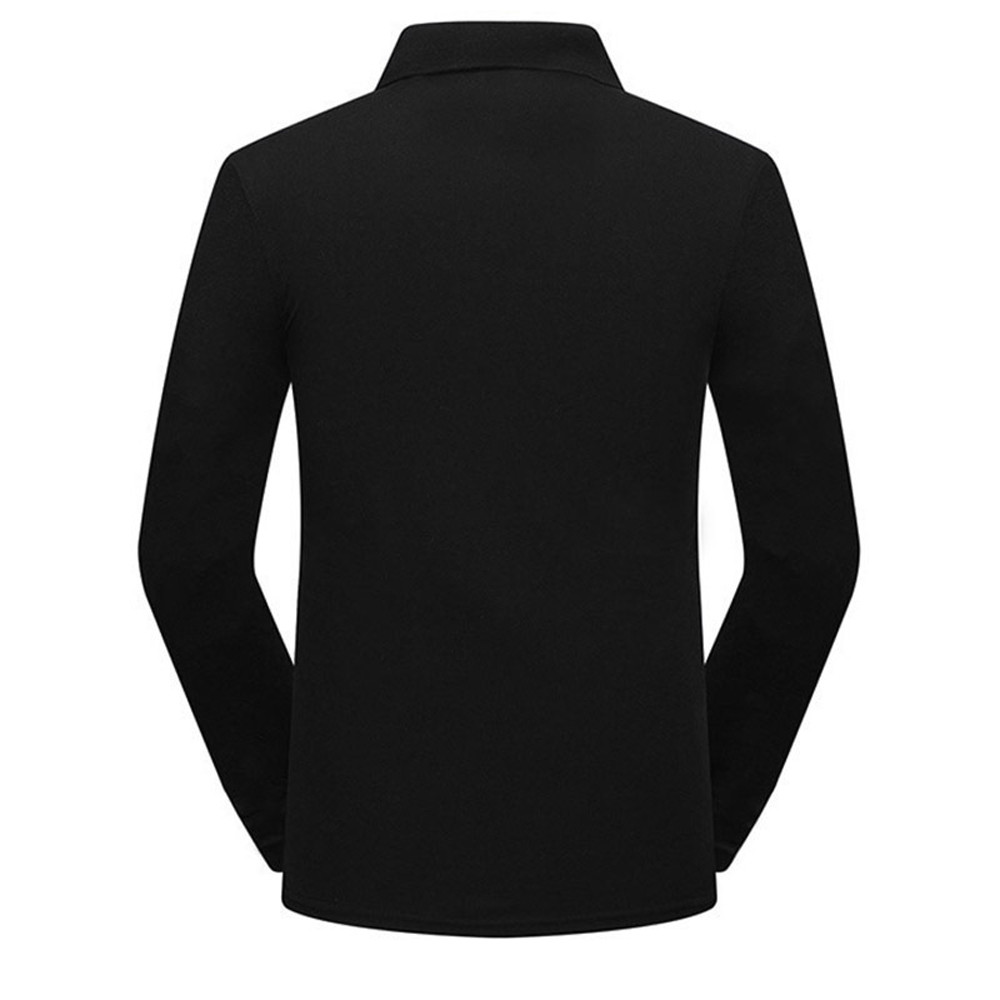 8ed3d7d30 Men camisas Hipster Fit Casual Long Sleeve Button Embroidery Down Dress  Shirts Tops Slim Fit Blouse 2018 New Fasion Women Autumn