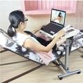Moderno tipo de terreno. a mesa de cabeceira. dobrar... uma mesa do laptop. preguiçoso sofá mesa lateral