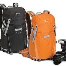 free shipping hot sale Lowepro Photo Sport 200 aw PS200 shoulder of SLR