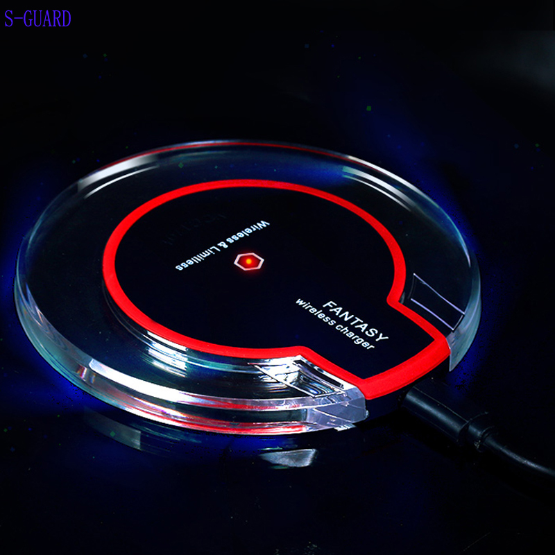 Wireless Charging Original Reviews - Online Shopping Wireless ...