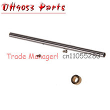 Free shipping DH 9053 dh9035 rc Helicopters parts accessorie