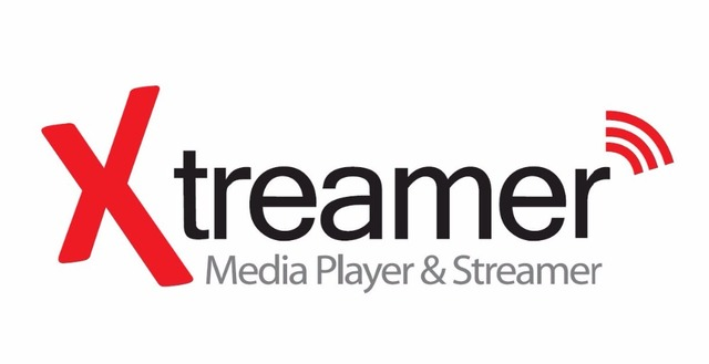 xtreamer models FW links and airmouse QIG for  FREE download