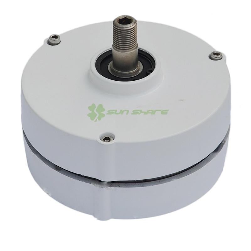 AC 12V/24V 400w Alternator /3 phase permanent magnet generator for 400w wind turbine /wind generator шина michelin pilot alpin pa4 mo 285 35 r20 104v latitude sport 3
