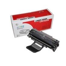 YLC 1 шт. ML-1610 совместимый картридж с тонером для принтера для samsung модель ML-1615 ML-2010 ML-2570 SCX4521 для DELL1100 принтер