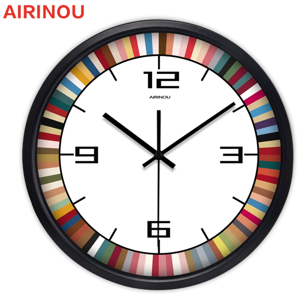 Aliexpress.com : Buy Airinou 12/14 Inch Large Rainbow