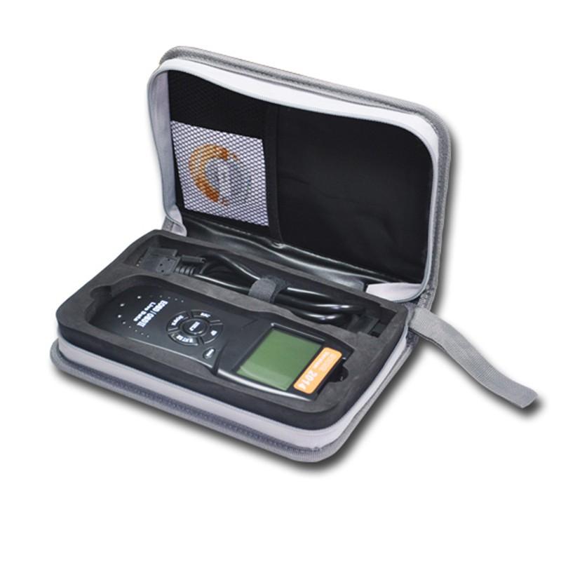 Professional-Universal-D900-EOBD-OBD2-Scanner-Car-Engine-Code-Reader-D900-Diagnostic-Tool-For-Multi-Brand (5)