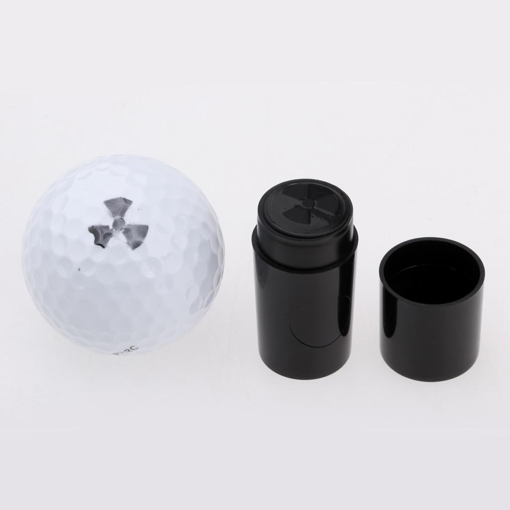 Conjunto de 2 pçs plástico moinho de