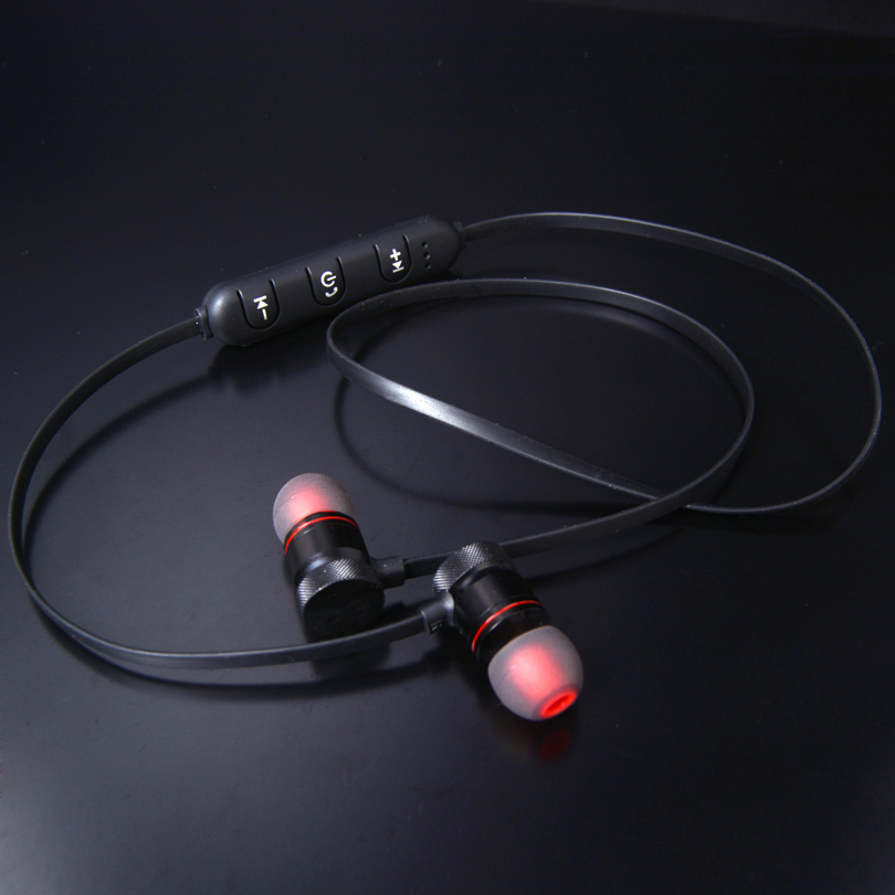 Sport Bluetooth Headphones