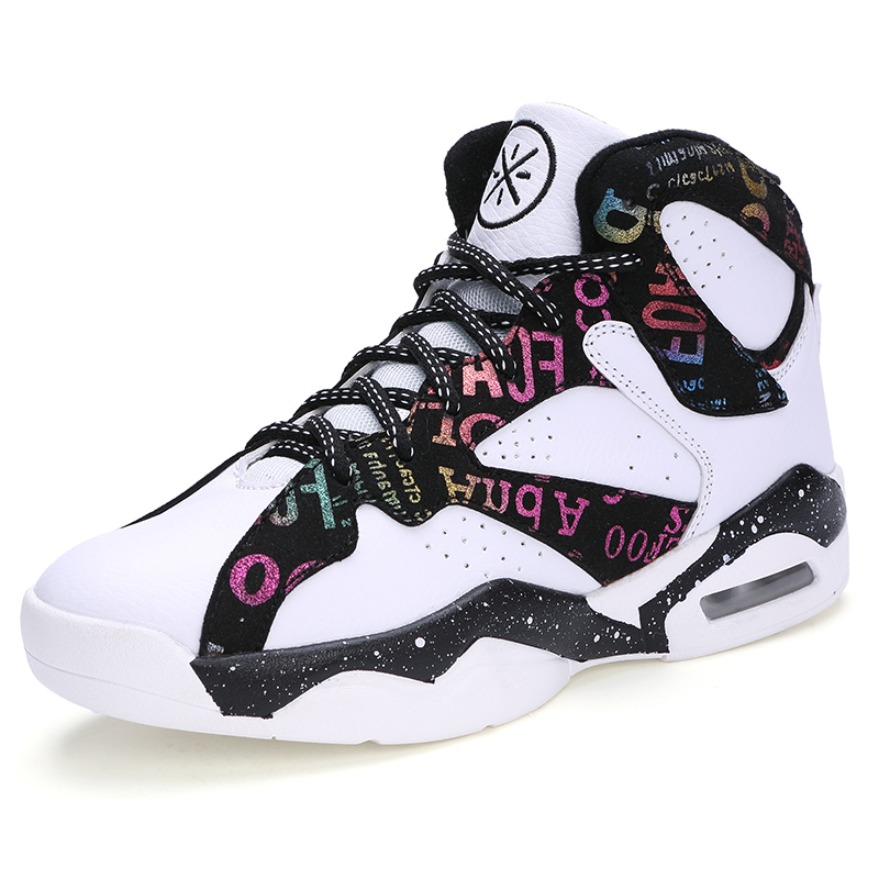 Popular Womens Jordan Shoes-Buy Cheap Womens Jordan Shoes lots ...
