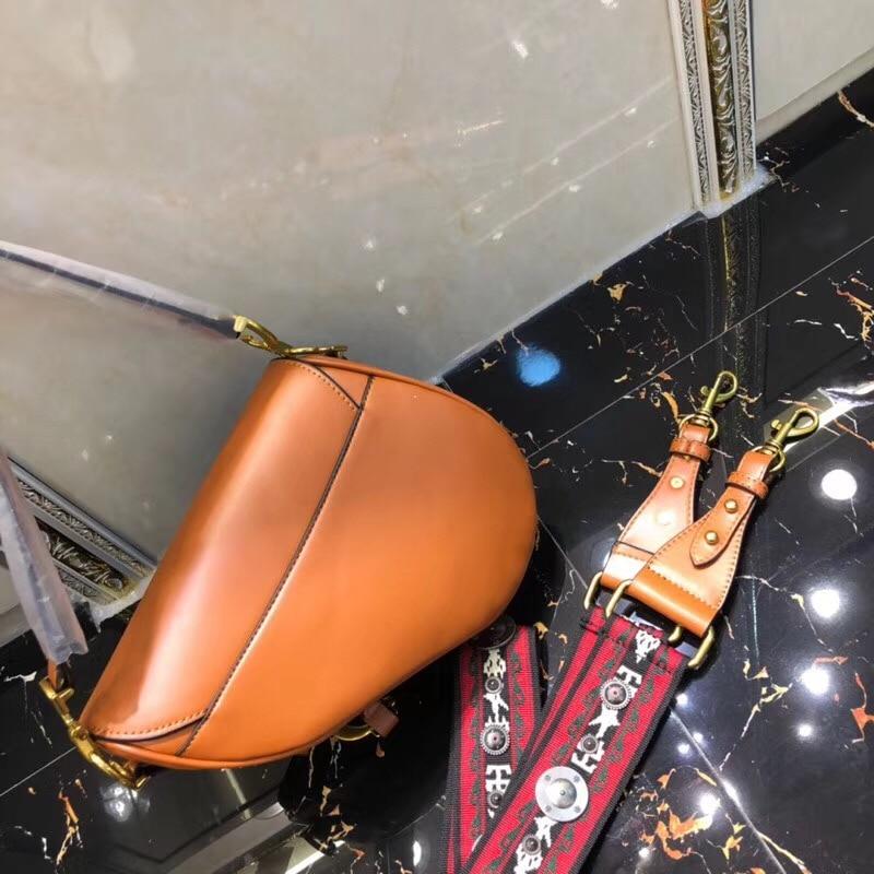 18 Women Bag Brand S Design Real Cow Leather Soft Geometric Handbag for Woman Shoulder bags with Long Strap Sac Bolsas 2