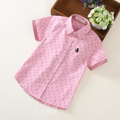 69f28f570 2019 Summer Lace Girl Dresses Baby Girls Fashion Cute Princess ...
