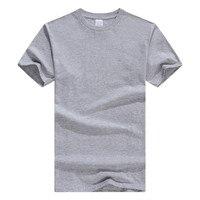 #193 T shirt Aeroflot Tshirt CCCP Civil Aviation Print T Shirt USSR RUSSIA AIRFORCE RUSSIAN Top Quality Men Tees tops