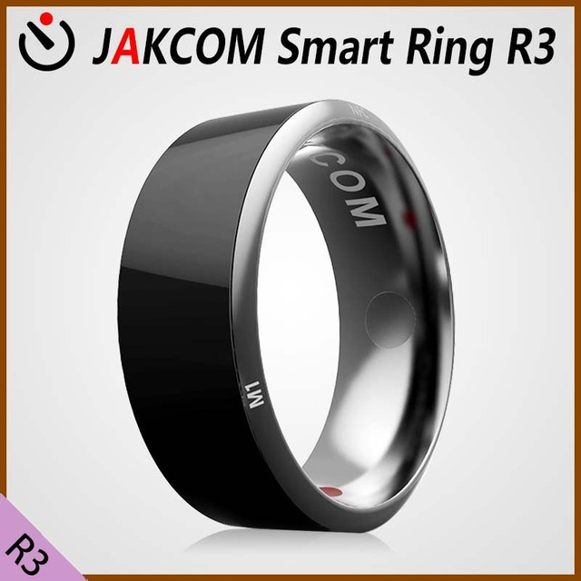 Jakcom Smart Ring R3 Hot Sale In Wearable Devices As Forerunner 220 Gear Fit Strap Polar A360
