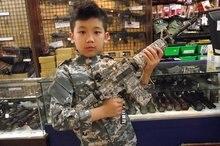 2-piece Uniforms camouflage sport