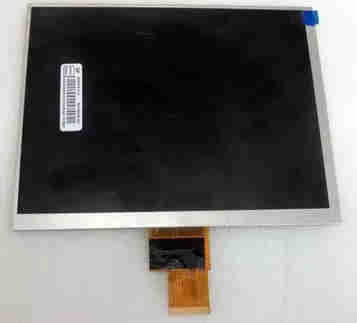 A+ New For 8 PRESTIGIO MultiPad 2 Ultra Duo 8.0 PMP7280C Tablet touch screen panel Digitizer Glass Sensor 8 inch for prestigio multipad 8 0 hd pmp5588c duo tablet pc touch screen panel digitizer glass sensor p n fpcp0100800071a2