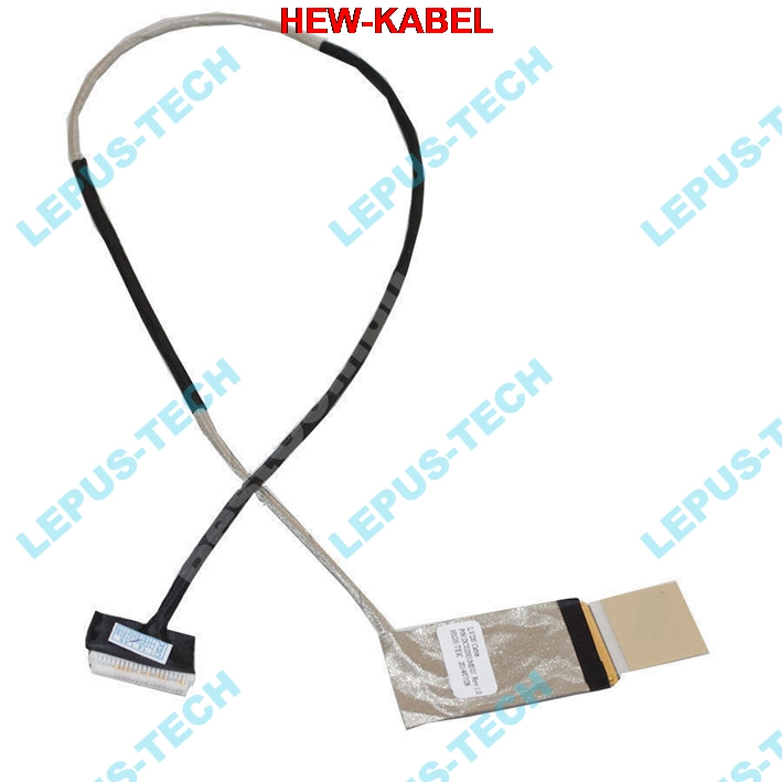 Cable Length: 20CM Computer Cables FFC FPC Flexible Cable for Lenovo S300 Y500 G470 G480 G485 G580 Touchpad Flex Cable Length 20cm 6-Pin