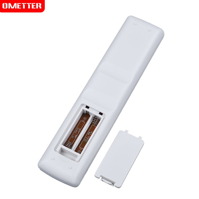 Universal Remote Control TV remote for TCL RC3000 for TCL RC3000L02  RC3000M01 RC3000M13 RC3000E03 RC3000N02 RC3000M11