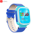 Original Q80 GPS Smart Watch Wristwatch SOS Call Location Device Tracker for Kid Safe Anti Lost Monitor Baby Gift Q80 PK Q50 Q60