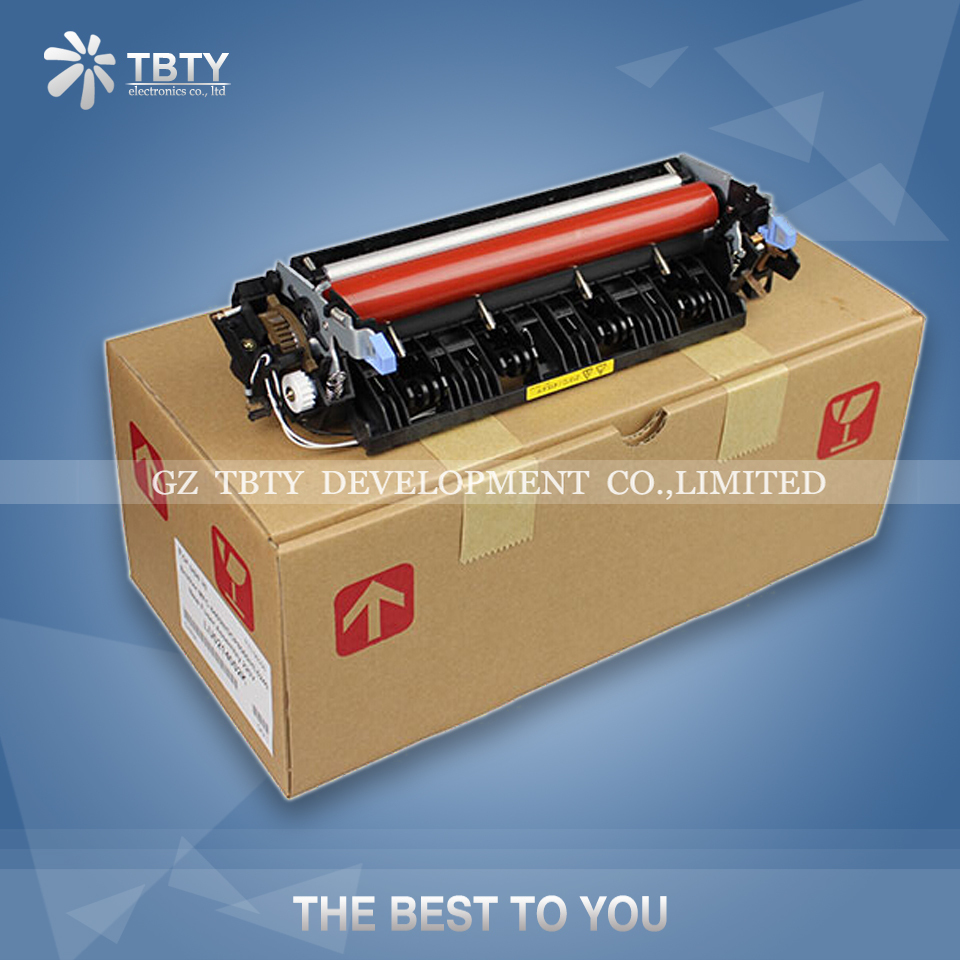 Printer Heating Unit Fuser Assy For Brother MFC 8460CN 8460 8660 8670 8860 8860DN MFC-8460 Fuser Assembly On Sale printer heating unit fuser assy for brother fax 2890 2990 2840 7290 7055 7060 7057 7065 fuser assembly on sale