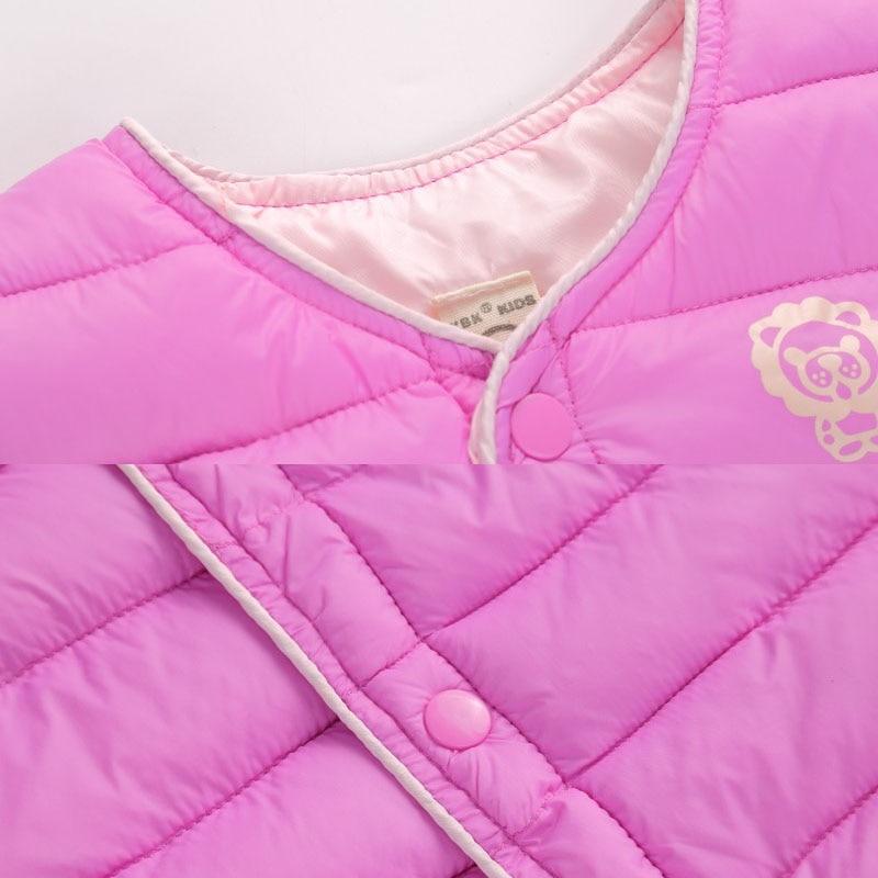 f83c57907 3 Pcs 1 Lot 2016 Winter Baby Girls Boys fashion Clothes Sets ...