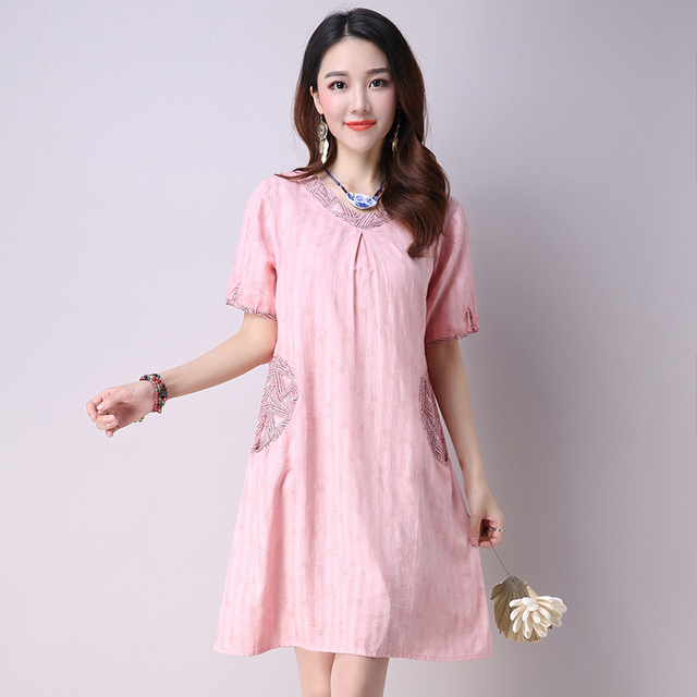 Popular Home  Dresses  Floral Dresses
