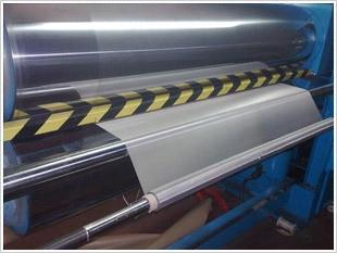 40 mesh UNS N08904 super estoque fornecimento de malha de arame de filtro de aço inoxidável 50 CM * 100 CM