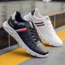 2019 Sport Running Shoes Men Couple Casual Shoes Men Flats Outdoor Sneakers Mesh Breathable Walking Footwear Sport Trainers european style american antique telescopic rod mild steel extendable telescopic shower curtain rail pole rod bath window hanger
