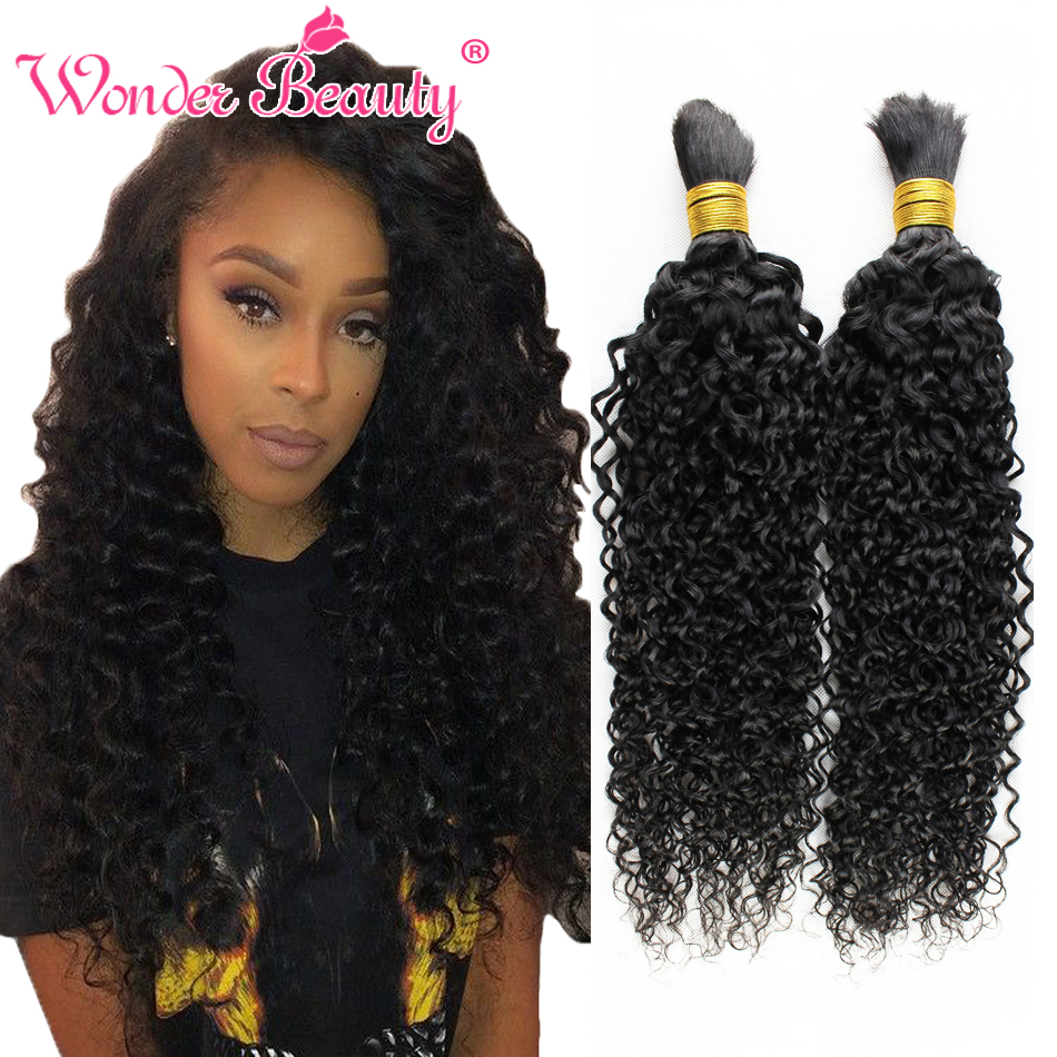 Online Buy Wholesale bulk hair extensions from China bulk ... - photo #48