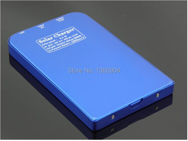 7-power bank-power bank power bank-portable power bank-mobile power bank-usb power bank-portable powerbank-buy power bank-price power bank-power bank company-power bank supplier-power bank manufacturer-power bank wholesale-portable mobi.jpg