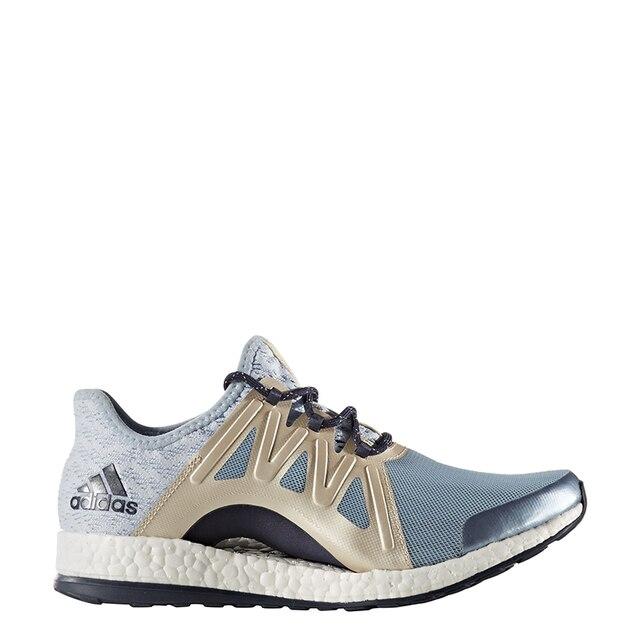 Кроссовки ADIDAS женские для бега BB1740