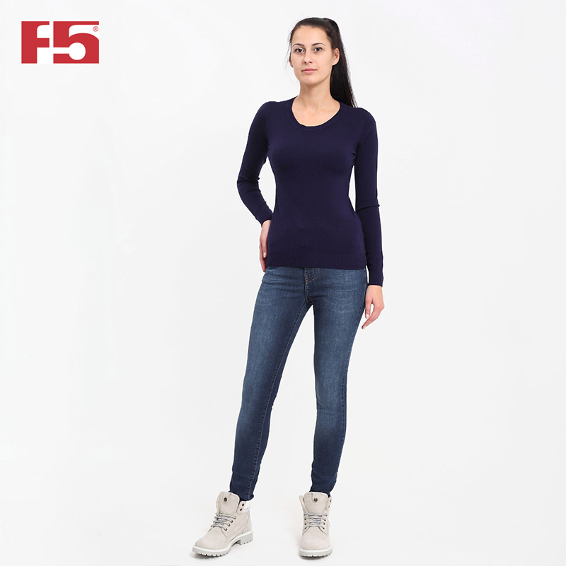 [] F5   navy 281026 [available from 10 11] f5 navy 281017