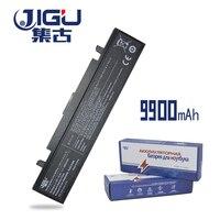 JIGU Laptop Battery For Samsung R428 R468 R470 R478 R480 R517 R520 R519 R523 R538 R540 R580 R620 R718 R720 R728 R730 R780 R530