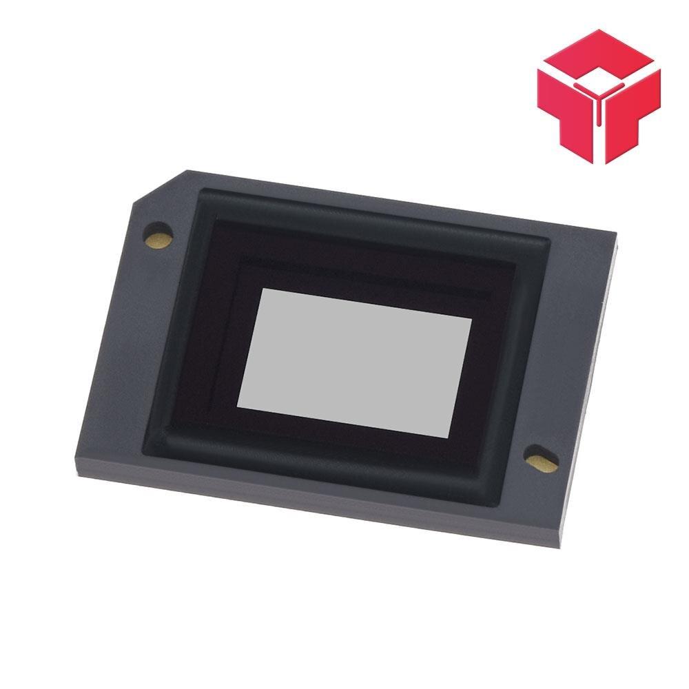 Free Shipping 100% Quality 8060-6039B 8060 6039B 8060-6039 8060 6039 Original DMD Chip