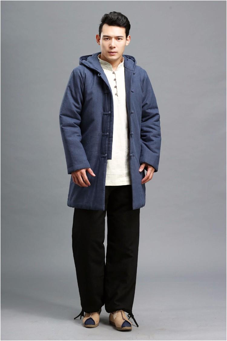 mf-27 winter jacket (12)