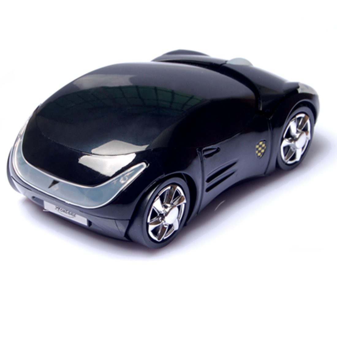 Etmakit 3D Optical USB Wired Mouse Mice 1200DPI Car Shape Wired Mouse Computer Mice Fashion Super Game Mice 2.4Ghz Optical