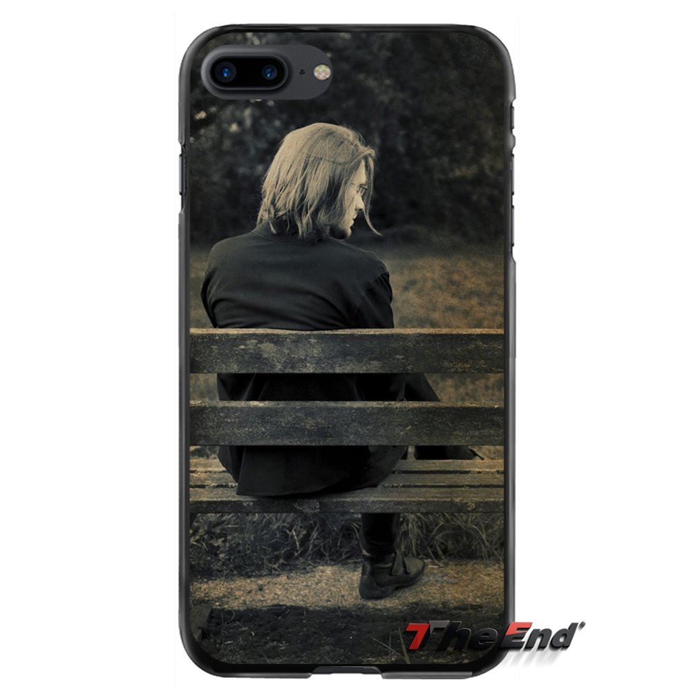 Accessories Phone Cases Covers Music Steven wilson For Apple iPhone 4 4S 5 5S 5C SE 6 6S 7 8 Plus X iPod Touch 4 5 6