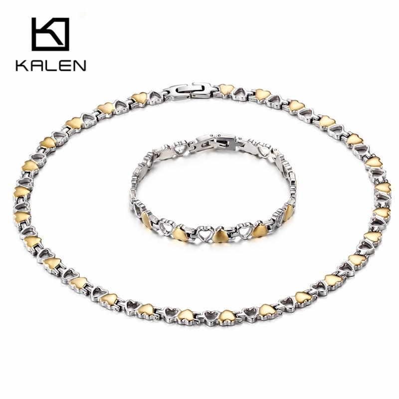 Kalen Engagement Jewelry...