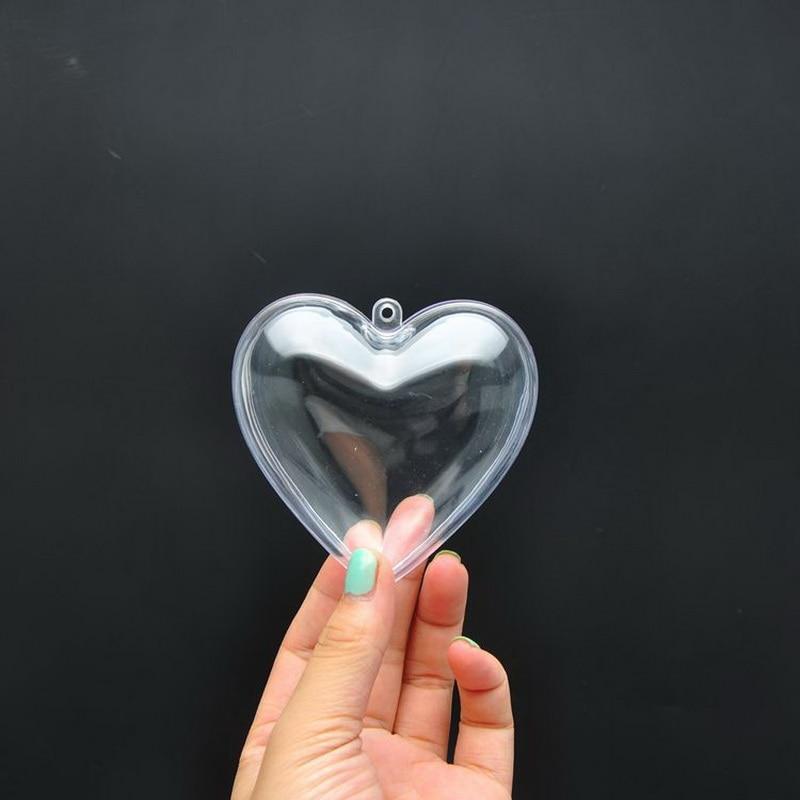 ацетатная пленка для торта прозрачная кондитеры на алиэкспресс