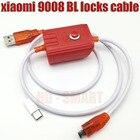 Free adapter+deep fl...
