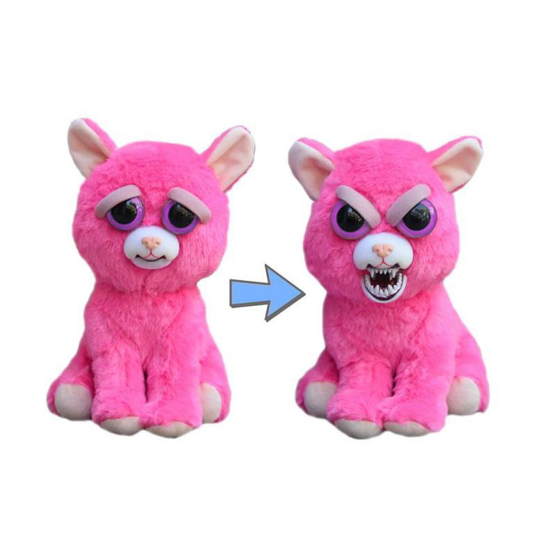 New-Feisty-Pets-Change-Face-Funny-Expression-Animal-Dolls-Stuffed-Plush-Toys-For-Kids-Cute-Soft-Cotton-Christmas-Gift-Hot-Sale-5