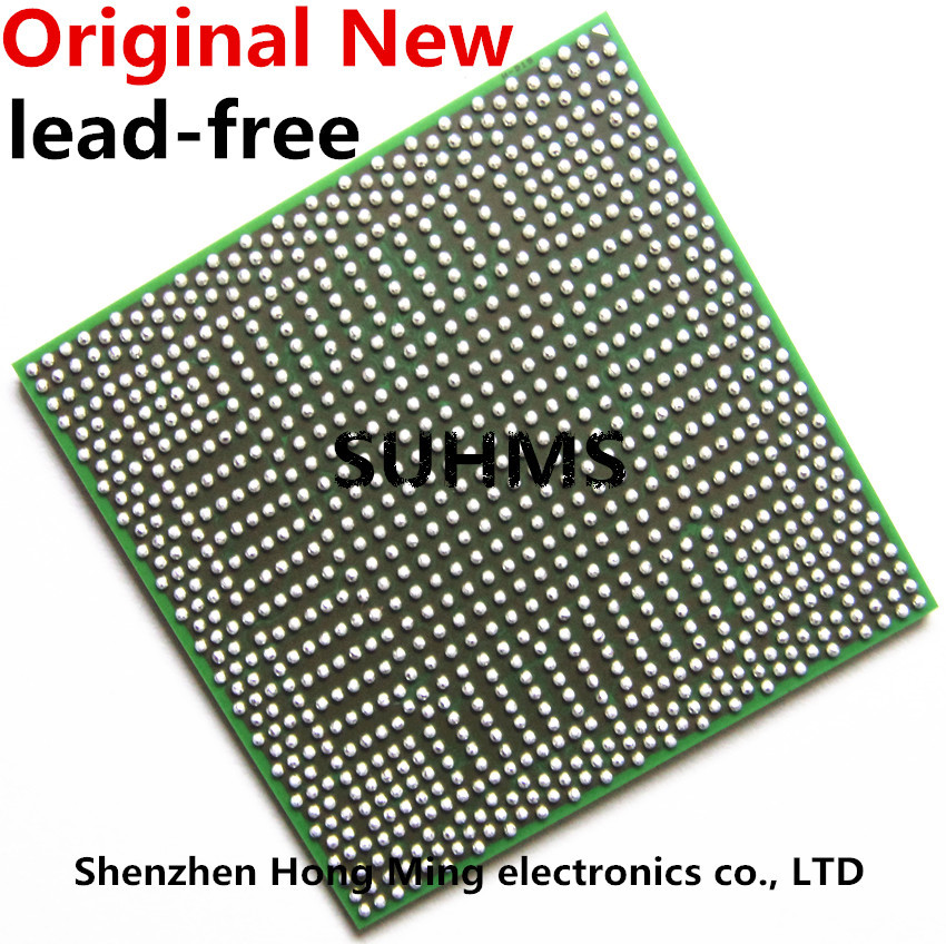 100% New 216-0846009 216 0846009 BGA Chipset