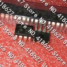 10 шт./лот Новый MC33039P MC33039 DIP-8 контроллер двигателя