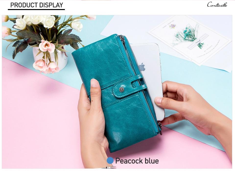 C2152-Peacock-blue_12