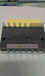 Image 4 - NOVA PS22056 PS22053 PS22052 PS22054