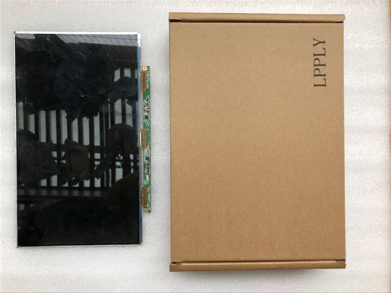 LPPLY 13.3 inch claa133ua02s 133UA02S LCD Replacement Screen Panel LED Display matrix free shipping lpply 13 3 inch claa133ua02s 133ua02s lcd replacement screen panel led display matrix free shipping